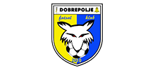 Futsal klub Dobrepolje