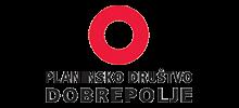 Planinsko društvo Dobrepolje