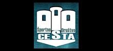 Športno društvo Cesta