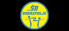 Športno društvo Dobrepolje