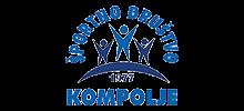 Športno društvo Kompolje