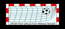 Športno društvo Predstruge