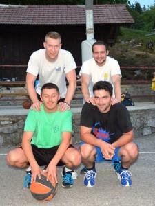 Košarka 2015_final4_6_mala