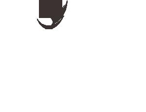 Futsal Liga Dobrepolje 2019